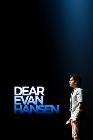 Dear Evan Hansen előzetes