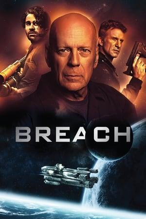 Breach előzetes