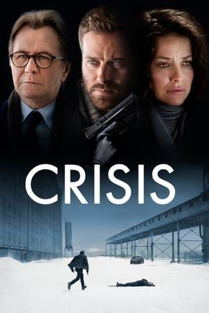 Válság előzetes