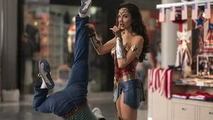 Wonder Woman 1984 háttérkép