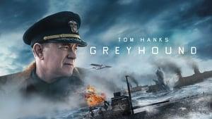 A Greyhound csatahajó háttérkép