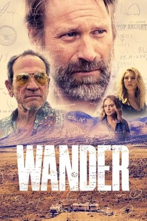 Wander előzetes