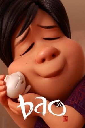 Bao előzetes