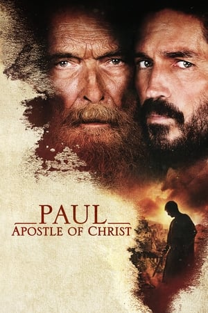 Pál, Krisztus apostola előzetes