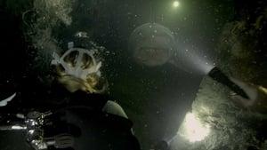 47 méter mélyen 2 háttérkép