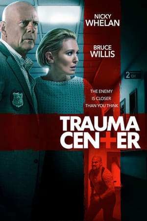 Trauma Center előzetes