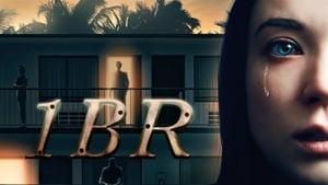 1BR háttérkép