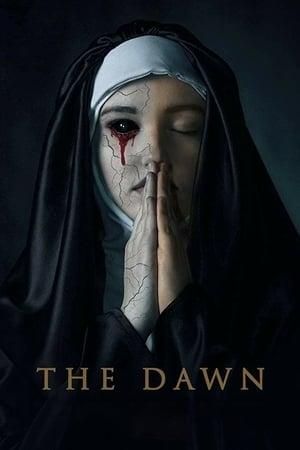 The Dawn poszter