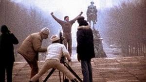 40 Years of Rocky: The Birth of a Classic háttérkép
