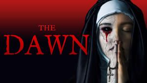 The Dawn háttérkép
