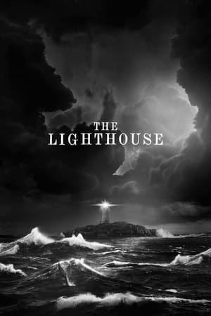 A világítótorony poszter