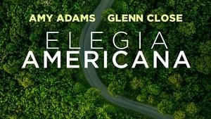 Vidéki ballada az amerikai álomról háttérkép