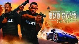 Bad Boys - Mindörökké rosszfiúk háttérkép