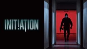 Initiation háttérkép