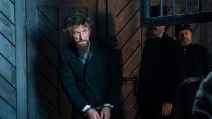 The Professor and the Madman háttérkép