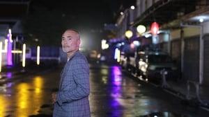 One Night in Bangkok háttérkép