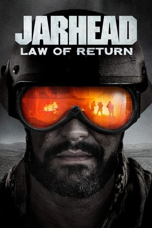 Jarhead: Law of Return előzetes