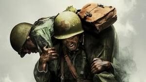A fegyvertelen katona háttérkép