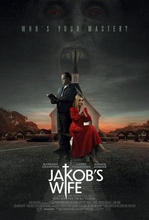Jakob's Wife előzetes