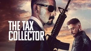 The Tax Collector háttérkép
