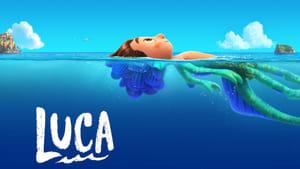 Luca háttérkép