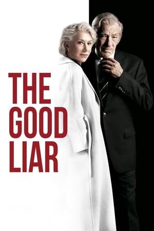 The Good Liar előzetes