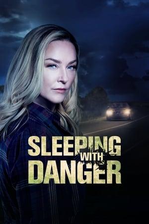 Sleeping with Danger előzetes