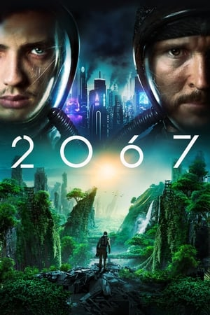 2067 előzetes