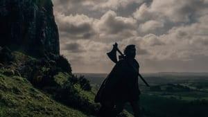 The Green Knight háttérkép