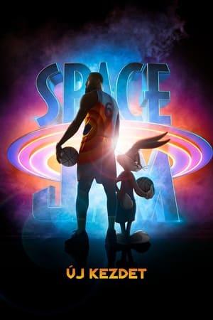 Space Jam: Új kezdet előzetes