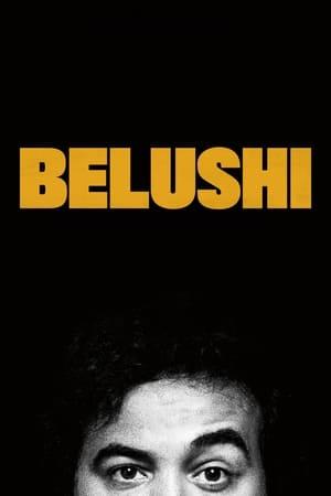 Belushi előzetes