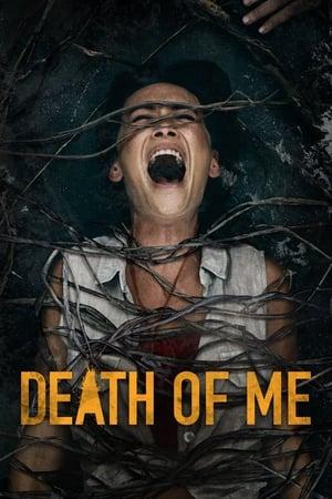 Death of Me előzetes