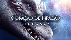Dragonheart: Vengeance háttérkép