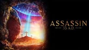 Assassin 33 A.D. háttérkép