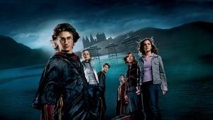 Harry Potter és a tűz serlege háttérkép