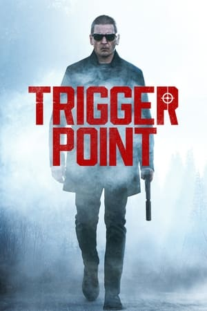 Trigger Point előzetes