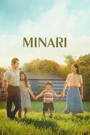 Minari előzetes
