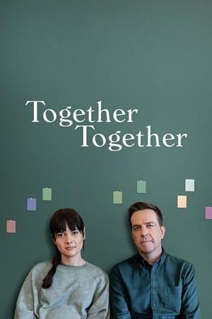 Together Together előzetes