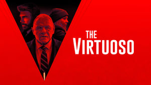 The Virtuoso háttérkép
