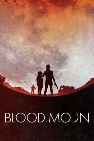 Blood Moon előzetes
