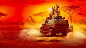 Endangered Species háttérkép