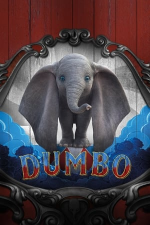Dumbó előzetes