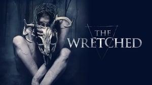 The Wretched háttérkép