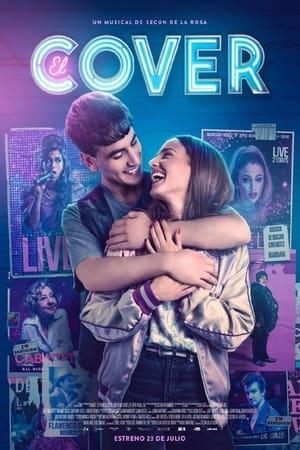 El cover előzetes