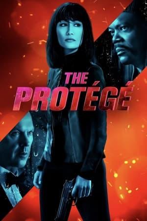 The Protégé előzetes