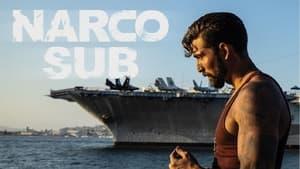 Narco Sub háttérkép