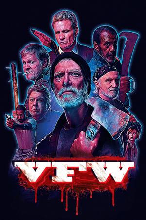 VFW előzetes