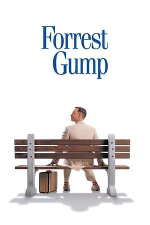 Forrest Gump előzetes
