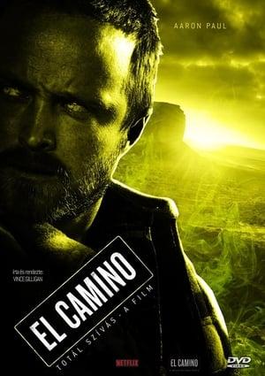El Camino: Totál szívás - A film előzetes