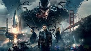 Venom háttérkép